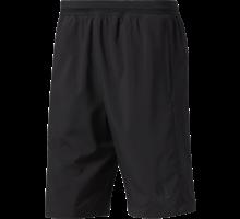 D2M Woven shorts