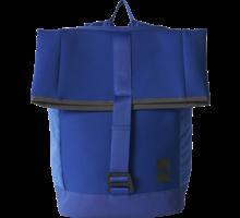 Best ryggsäck