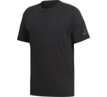 ZNE Wool t-shirt