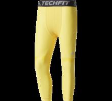Techfit Chill tights