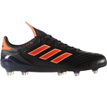 Copa 17.1 FG/AG Fotbollsskor