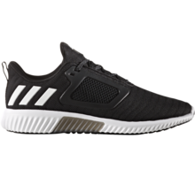 Climacool M sneakers