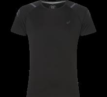 Icon M SS t-shirt