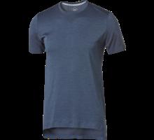 W Seamless t-shirt
