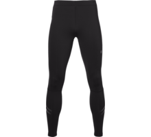 ICON tights