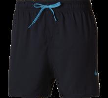 4 Volley shorts