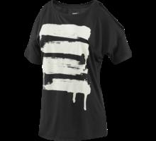 Dry Dye t-shirt