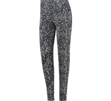 High Rise Lux Bold tights