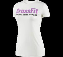 CrossFit Speedwick F.E.F. t-shirt
