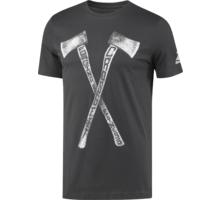 RC AXE t-shirt