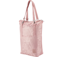 Convertible ryggsäck