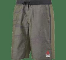 RC Super Nasty Tactical shorts