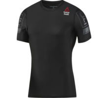 Crossfit Compression t-shirt