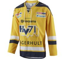 HV71 Replica Exclusive 17/18
