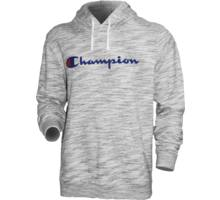 Hooded Sweatshirt collegetröja