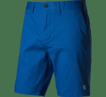 ALT Lugano Shorts