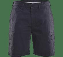Uphill shorts