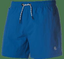 Aruba shorts