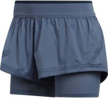 Stella W shorts