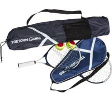 Game Tennis Complete kit