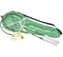 Game Badmintonracket 2-pack