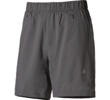 2 IN 1 7 Inch shorts