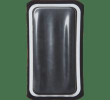 Nike Lean Handheld mobilhållare
