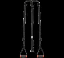 Multi Balance trainer