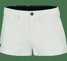 W Treck Cargo shorts