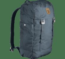 Greenland Top ryggsäck