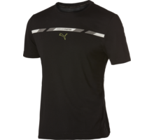Mens Active t-shirt