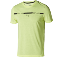 Mens Active t-shirt