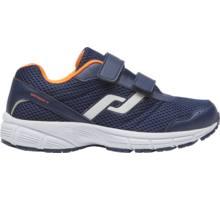 a18c1dbf22a Sneakers till barn - Köp online hos Intersport