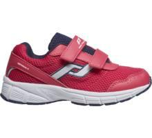 Amsterdam IV Velcro sneakers