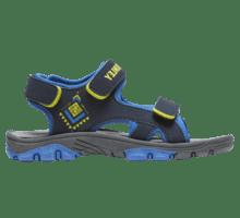 Tarriko III Sandal
