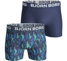 2p BB SUPER SHADE boxershorts
