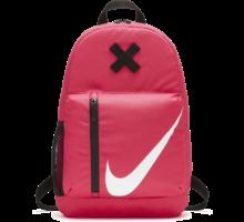 Y Elemental ryggsäck