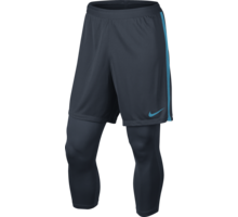 Neymar Dry Squad 2in1 shorts