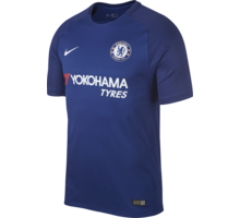 Chelsea FC Stadium Home replica