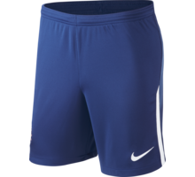 Chelsea FC Stadium Home shorts