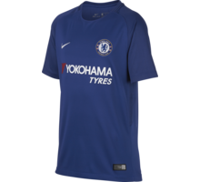 Chelsea Stadium Home replica