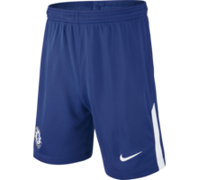 Chelsea FC Y Stadium Home shorts