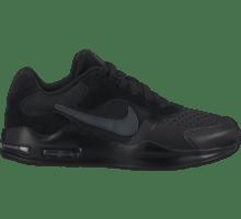 Air Max Guile (gs) sneakers
