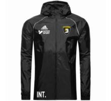 Core18 Jr Rain Jacket