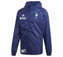 Core18 Rain Jacket