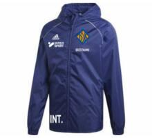 Core18 Jr Rain Jacket