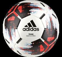 Team Match fotboll