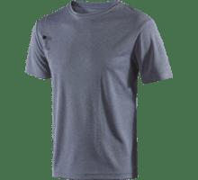 Sven VI M t-shirt