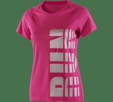 Nana V t-shirt