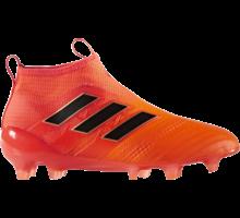 Ace17+ Purecontrol J FG/AG Fotbollssko